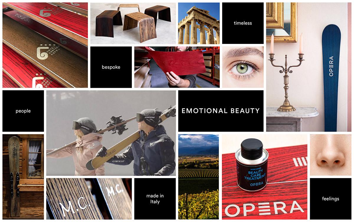 operaskis emotional beauty mooodboard