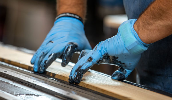 opera skis making of finely crafted handmade skis