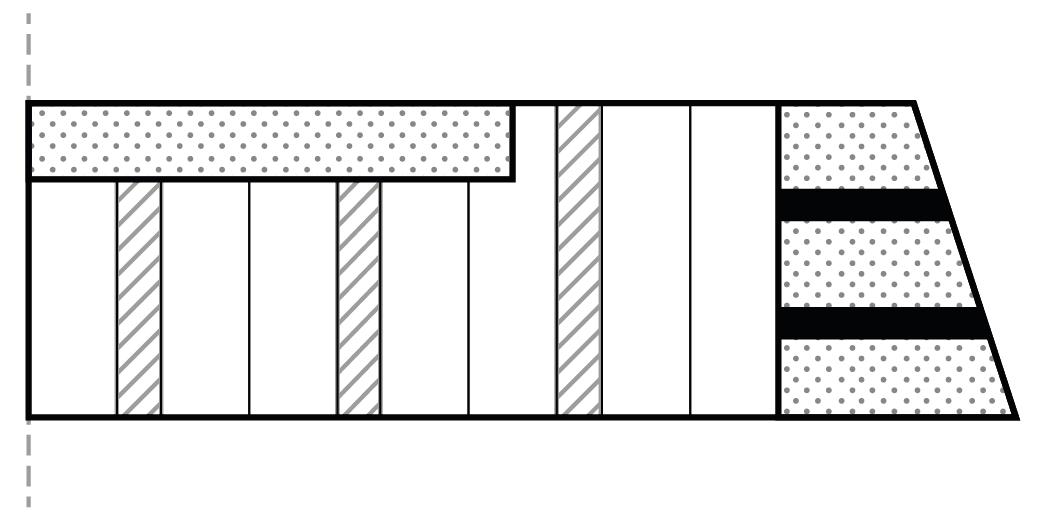 """La costruzione """"light"""" degli Sci in legno by OPERA"""